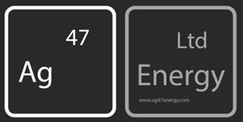 Ag47Energy