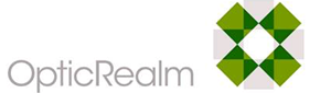 BMS Project for Optic Realm